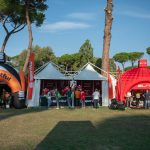 Gran Fondo Roma 2018