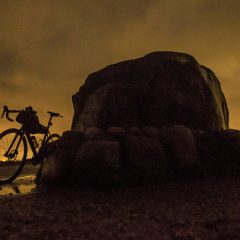 Cyber Monday: Bicicletas y material ciclista