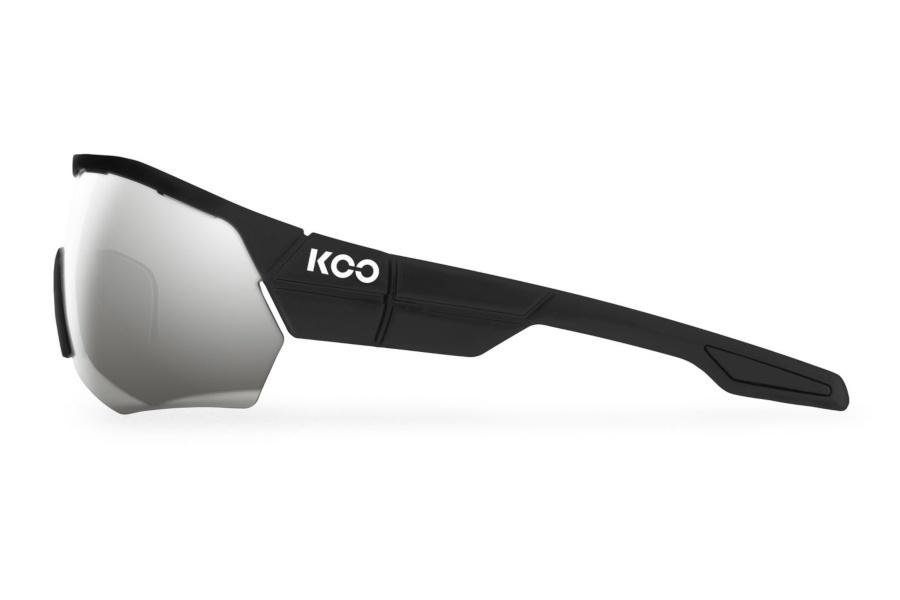 Koo Open Cube gafas
