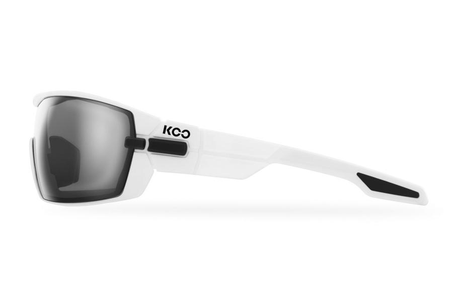Koo Open gafas