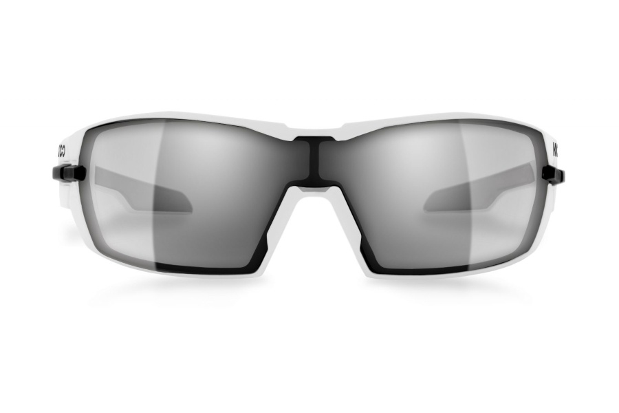 Koo Open glasses
