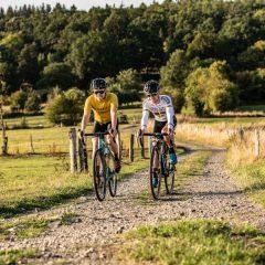 ¿Bicicleta de gravel o ciclocross?