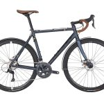 Ridley X-Bow Allroad
