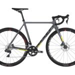 Ridley X-Night SL Disc