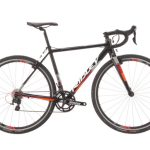Ridley X-Ride Cantilever