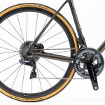 Scott Addict RC Premium Disc Dura-Ace