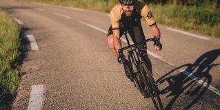 Bicicletas de carretera Scott Premium