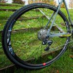 Neumáticos Vittoria Terreno