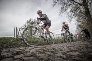 We Ride Flanders 2019