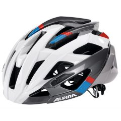 Casco Alpina Valparola RC