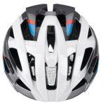 Alpina Valparola RC helmet