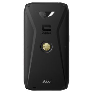 Crosscall Action-X3 smartphone