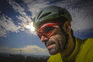 HJC Helmets Furion