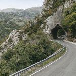 La Cerdanya ruta