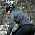 Chaqueta Mavic Essential Insulated SL