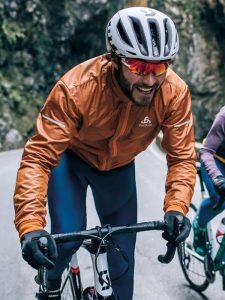 Odlo Cycling