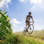 Top 10: Regalos de Navidad para ciclistas