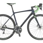 Scott Contessa Addict 15 Disc