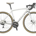 Scott Contessa Addict 25 Disc