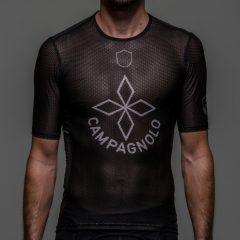 Camisetas interiores Campagnolo Litech