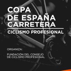 Copa de España de Ciclismo Profesional