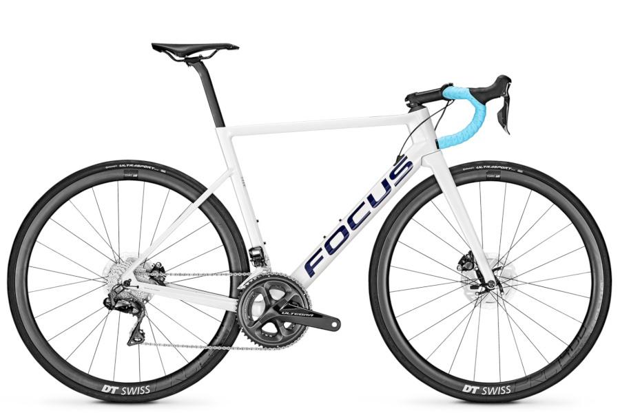 Focus Izalco Max 8-Series