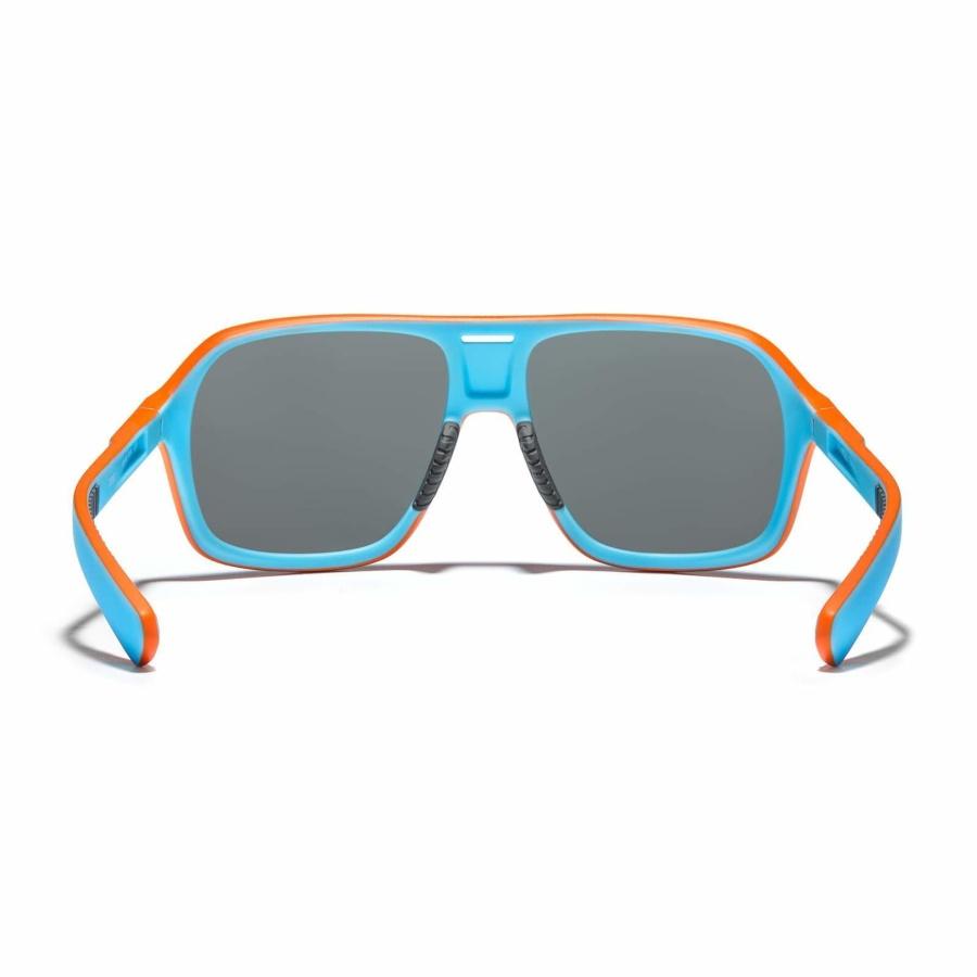 Roka Torino sunglasses