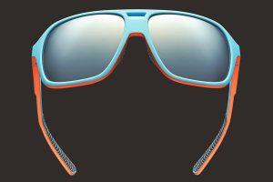 Roka Torino gafas
