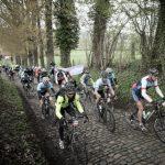 Ronde van Vlaanderen Series