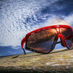 Gafas Rudy Project Defender