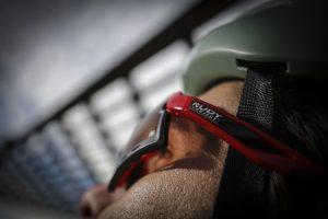 Rudy Project Defender gafas