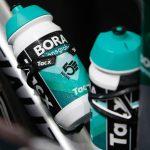 Bidones Tacx Pro Team