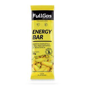 FullGas gel