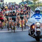 Gran Fondo World Tour 2019