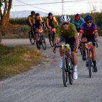 Girona Gravel Ride