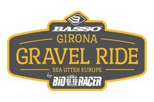 Girona Gravel Ride Sea Otter Europe