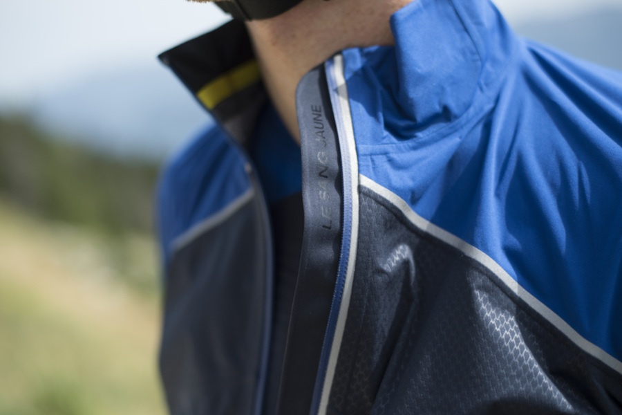 Mavic Cosmic H20 SL chaqueta
