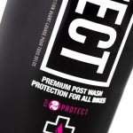 Muc-Off Protect spray