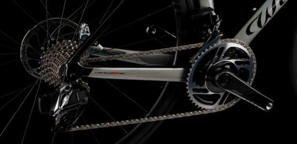 Top 5: Bicicletas con SRAM RED eTap AXS