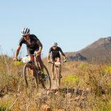 Mountain Bike: las mejores carreras del mundo