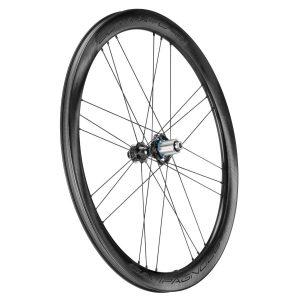 Campagnolo Bora WTO 45 DB wheels