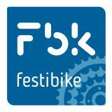 Se desvelan nuevos detalles de Festibike