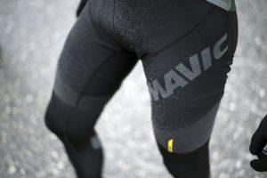 Mavic Cosmic Pro Thermo