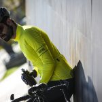 TEST: Maillot Rapha Pro Team Thermal
