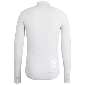 Rapha Pro Team Thermal maillot manga larga