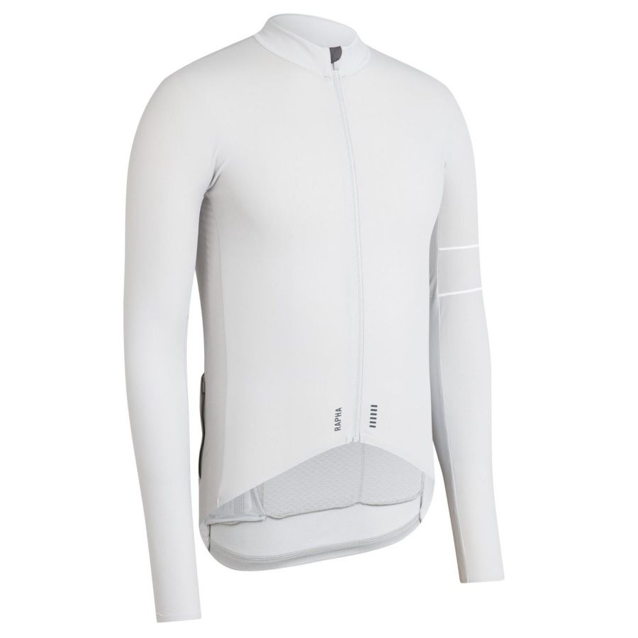 Rapha Pro Team Thermal maillot