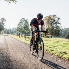 Ruedas DT Swiss: ¿Performance o Endurance?