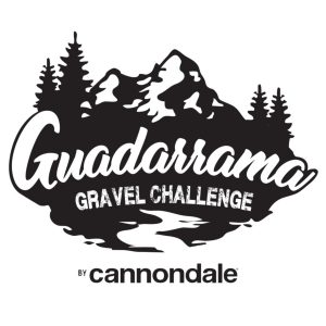 Guadarrama Gravel Challenge by Cannondale