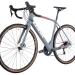 Look 765 Gravel RS Ultegra