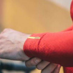 La lana Merino gana protagonismo en la ropa Mavic